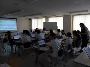 20150907電子カルテ勉強会