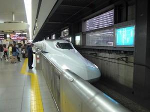 2015101新幹線1