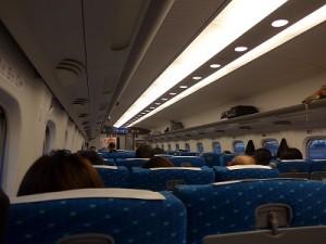 20151010新幹線3