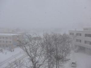 20160210吹雪