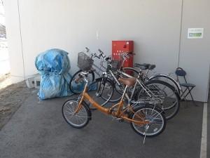 20160328自転車