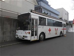 2016114献血車-2