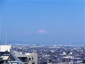 20170520富士山