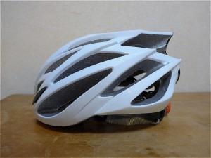 20170527ヘルメット