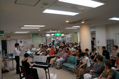 s400_○M_コンサート_全景