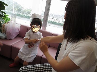 s400_○ちびっこナース②_目隠し