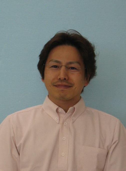 Dr.nagoshi-2